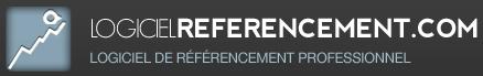 LOGICIELREFERENCEMENT.COM