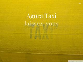 Taxi - Sainte Marie la Mer | Canet en Roussillon - Laissez vous conduire, tout simplement !
