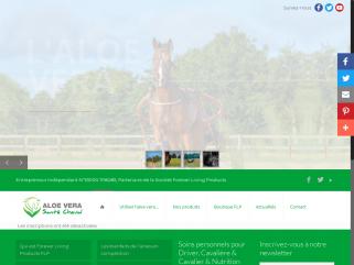 Aloevera-sante-cheval