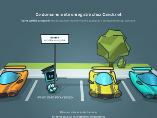 Bbcar: location de voiture en moselle