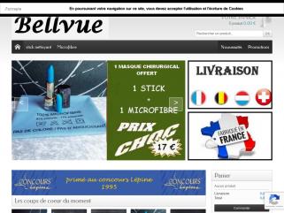 Bellvue