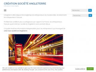 MCE GROUP Création de société à l'Etranger