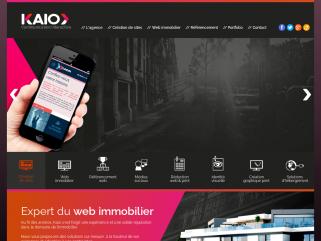 Evidence web : Agence web, agence web Lille, agence web Nord (59), professionnel du web à Lille dans le Nord, création de site Internet, référencement de site Internet, agence web