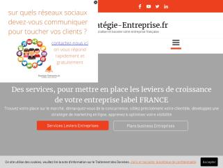 Galerie virtuelle professionnels 66, Commerces 66, Services 66, Entreprises 66, Artisans 66,
