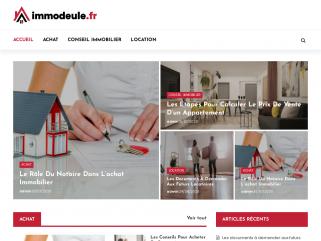Agence immobilière de Quesnoy sur deûle - biens immobiliers à Linselles, acheter maison Deulémont, vente terrain Wambrechies, achat appartement Comines