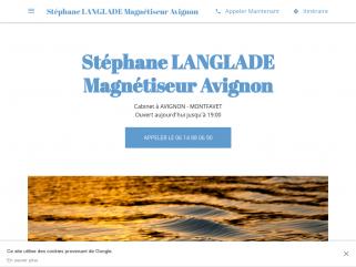 Magnétiseur Avignon