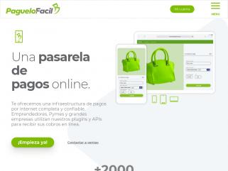 Payfacil.com