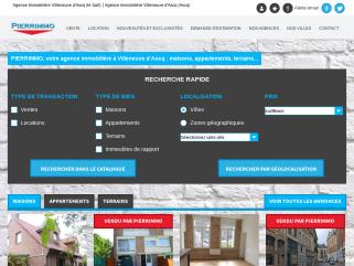 Agence immobilière à Villeneuve d'Ascq, Immobilier Lille 59, achat maison Mouvaux, estimation biens immobiliers gratuits, vente appartement Nord 59