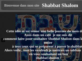 Sabbat Slalom  Artworks   SABBAT SLALOM  TABLEAUX ART GALERIE