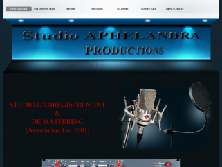 Label/Studio