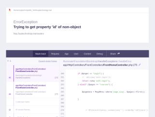 Suptechnology, rubrique Masters, Master Miage, Master monétique, master Génie logiciel, master big Data, master Réseaux Systèmes et sécurité