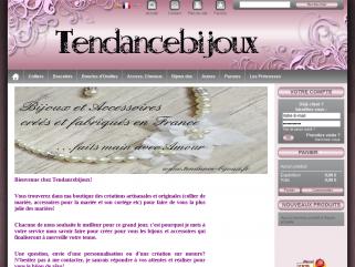 Tendance-Bijoux