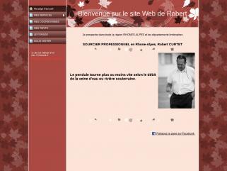 Http://www.sourcierenisere.fr/