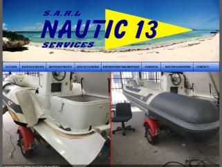 Le site pour équiper tout votre bateau en accastillage et pieces mecanique à petit prix.