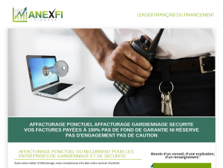 AFFACTURAGE PONCTUEL GARDIENNAGE SECURITE | 01 46 43 05 40