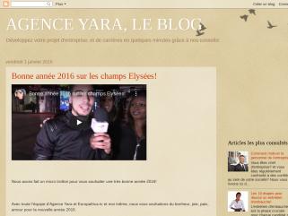 Agenceyara.blogspot