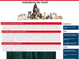 Paradis Zoo – Animalerie en ligne Marcq en Baroeul (59), animalerie en ligne 59, alimentation chien nord, aquariophilie lille, accessoires animaux domestiques 59