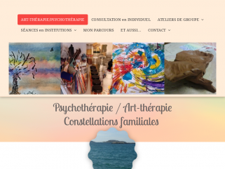 Carole Feucher-Carayon