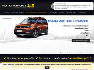 Mandataire auto à Beauvais : votre nouvelle Renault, Peugeot, Hyundai... moins chère !