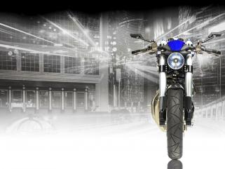 Avinton motorcycles site officiel, manufacturier français de motos uniques