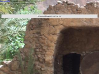 Caverneby alibaba