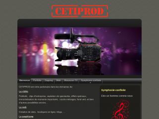 CETIPROD