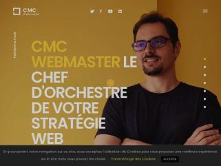 Cmc graphiste
