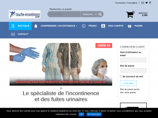 Couches incontinence urinaire, couches incontinence adultes, couche incontinence femmes, couches incontinence homme, change, aleses, culottes, couches, slips