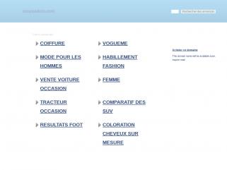 Coiffure à Domicile  7jrs/7  9h-23h Réserver en ligne :  http://www.coupeadom.com/#!reservation-en-ligne/k0gnj Par tél : 0760810123    Facilité de Paiement   Tous types de cheveux