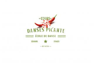 Danses Picante by Fatou. Ecole de Danses à Carcassonne, Palaja et Bram.Tango - Salsa - Rock - Cha Cha - Valse - Paso Doble - Salon