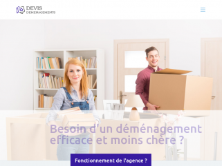 Devis-demenagements.net