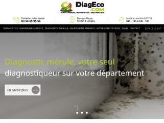 DiagEco
