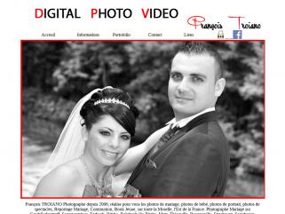 Digital Photo Vidéo