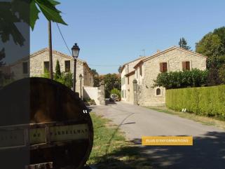 Gite Narbonne Domaine de Pardeilhan - Location de Gîtes chambres d'hôtes Narbonne Aude 11 Languedoc-Roussillon
