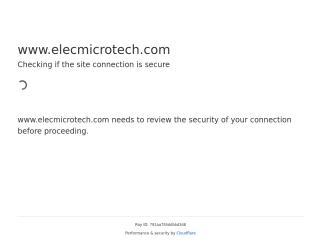 Electronique microtech canada/queuing management system electronique microtech canada/gestion de file d'attente online appointment rendez-vous en ligne
