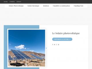 Panneau solaire 59 62 80, chauffage solaire 59 62 80, panneaux solaires 59 62