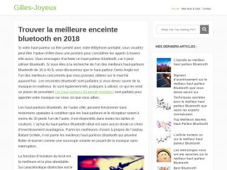 Vocabulaire français - espagnol gratuit en ligne