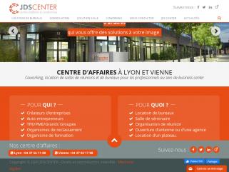 Centre d'affaires lyon, salle séminaires Lyon, salle Lyon, salle séminaire, salle seminaire lyon