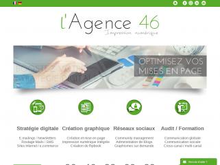 Agence de Communication et stratégie digitale dans le Val d'Oise
