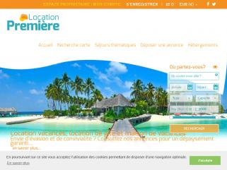 Location-premiere.com