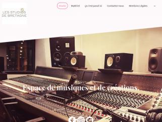 Studio d'enregistrement, LSDB, 20€ HT/Heure, promotion jusqu'au 15 septembre 2016