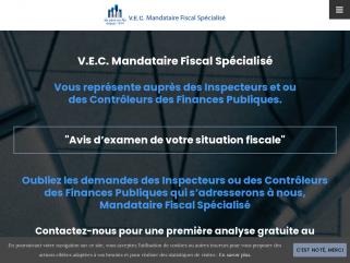 Cabinetmjpm . mandataire fiscal spécialisé