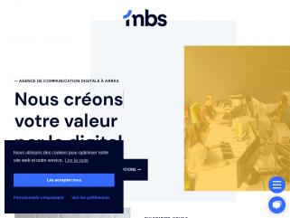 MBS Communication : Agence de communication à Arras