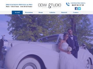 ODW STUDIO, Photographe mariage juif nice, Photographe bar mitzvah Nice