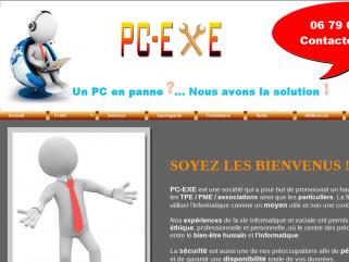 PC-EXE