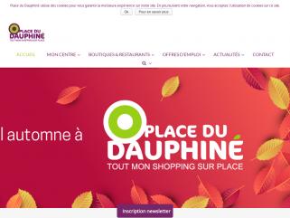 Place Du Dauphine