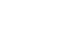 gouttière en galvalume HO-DO® et soffite double ventillation primair®
