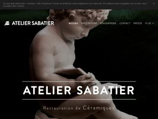 Atelier Sabatier