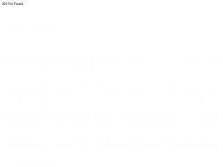 Permanence spécialisée pour les ostéopathes de 7H30 à 20H 7j/7