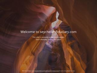 Seychelles company formation - seychelles company registration